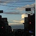 照片_1325-1.jpg