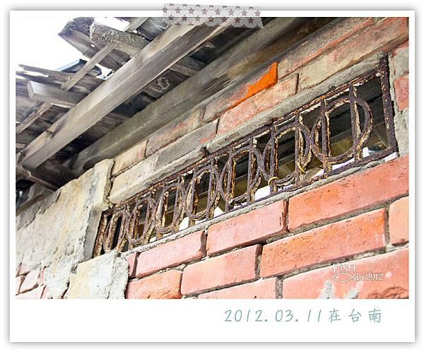 照片_0372-1
