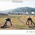 照片_1280-1