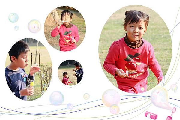 照片_0017-1.jpg