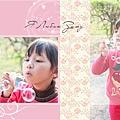 照片_0020-1.jpg