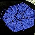 藍色蜘蛛網.jpg