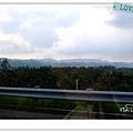 照片_0531-1.jpg