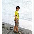照片_1111-1.jpg