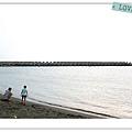 照片_1109-1.jpg