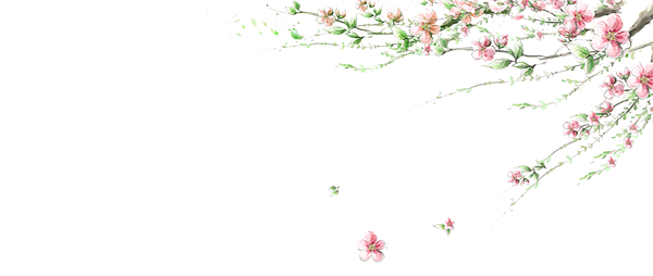 粉櫻.png