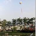 照片_2667-1.jpg