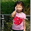 照片_0780-1.jpg