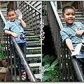 照片_0884-1.jpg