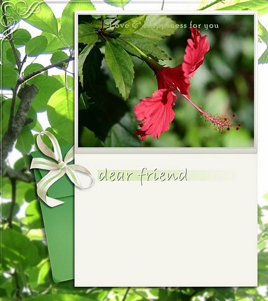 card_9.jpg