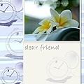 card_10.jpg