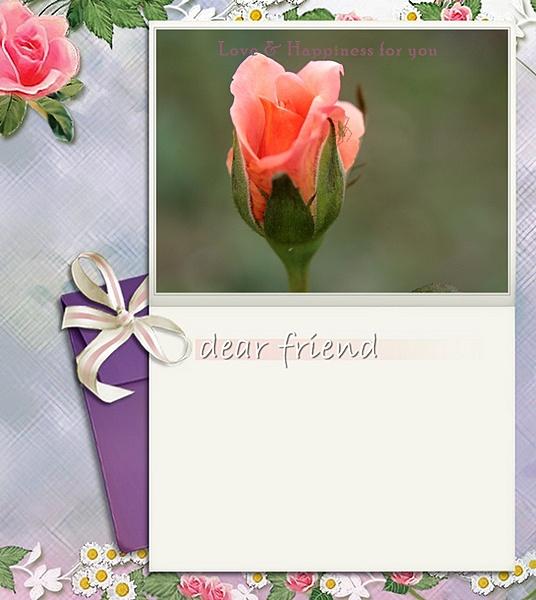 card_4.jpg