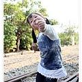 照片_0646-1.jpg