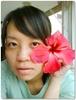 DSC01460-1.jpg