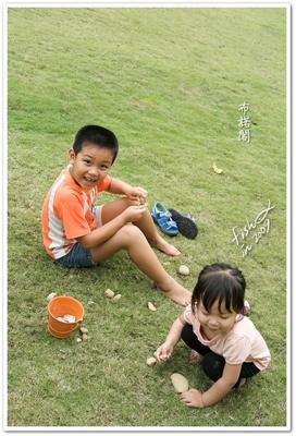 照片_1027-1.jpg