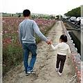 照片_2006-1.jpg