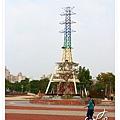 照片_0107-1.jpg