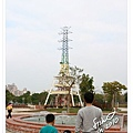 照片_0108-1.jpg