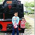 照片_0636-1.jpg