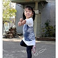 照片_0648-1.jpg