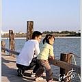 照片_3164-1.jpg