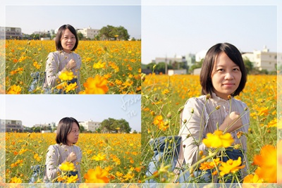 照片_3233-1.jpg