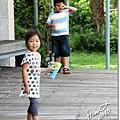照片_2126-1.jpg