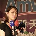 2008 天后培訓計畫 記者會 (28).jpg