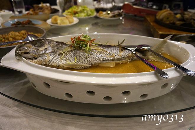 蒸魚.jpg