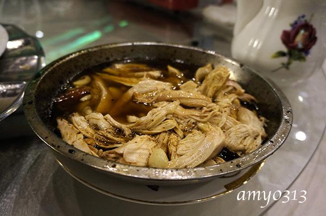 烤雞2.jpg