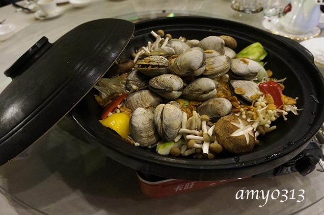 蛤蜊鍋.jpg