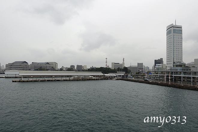 高松港1.jpg