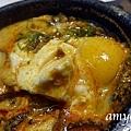 豆腐鍋2.jpg