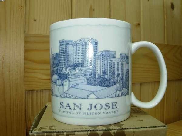 美國加州矽谷.JPG
