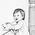 IMG_8313_1.jpg