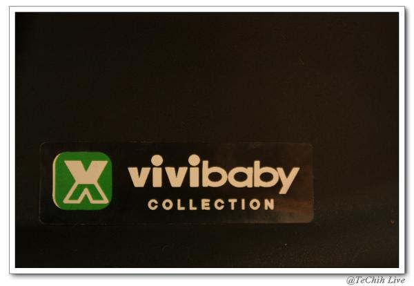 vivibaby