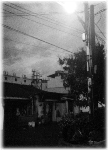 眷村2.jpg