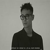 JU JI HOON[20110517-1556294].BMP