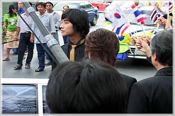 [20110706-0010029].BMP