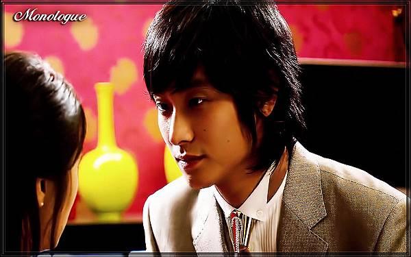 Goong.E23.720p.HDTV.x264-Zenith%5B16-26-51%5D_copy.jpg