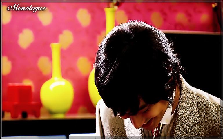 Goong.E23.720p.HDTV.x264-Zenith%5B16-28-20%5D_copy.jpg