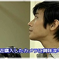 [20110828-2008537].BMP