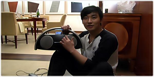 [20110917-2214111].BMP