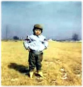 LITTLE[20110919-2319363].BMP