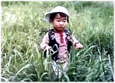 LITTLE[20110919-2318329].BMP
