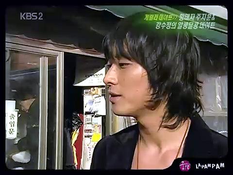 JUJIHUN INTERVI[20110926-1416480].BMP
