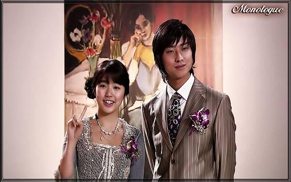 Goong.E06.720p.HDTV.x264-Zenith%5B09-52-50%5D_copy.jpg