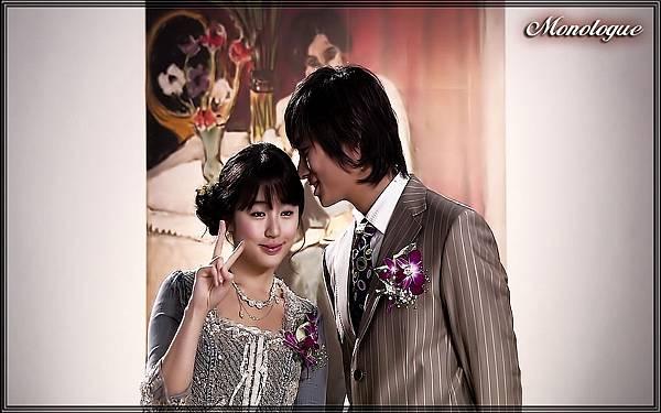 Goong.E06.720p.HDTV.x264-Zenith%5B09-53-52%5D_copy.jpg
