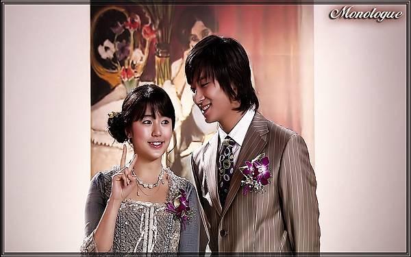 Goong.E06.720p.HDTV.x264-Zenith%5B09-55-31%5D_copy.jpg