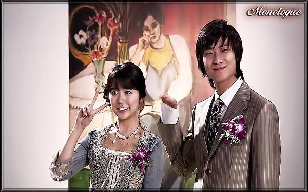 Goong.E06.720p.HDTV.x264-Zenith%5B09-56-21%5D_copy.jpg